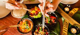 arte cuisine du monde bon de réduction ristorante arte mondeville 14120 15 de