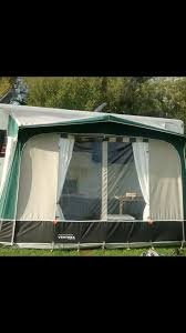 Used Isabella Awnings For Sale Used Second Hand Isabella Awnings Used Caravan Accessories Buy