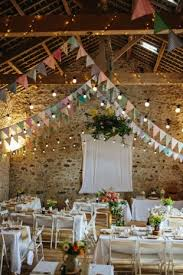 used wedding decorations used wedding decorations for sale party my wedding property ideas
