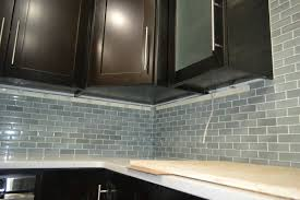 image under cabinet lighting with outlets u2013 home design ideas
