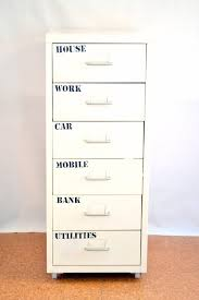 how to organize a file cabinet system file cabinet home file organization categories how to organize file