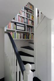 Narrow Staircase Design Best 25 Narrow Staircase Ideas On Pinterest Attic Conversion