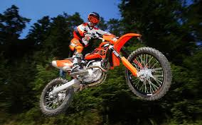 fox wallpapers motocross awesome bmx pic bmx wallpapers