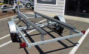 boat trailer guides with lights san diego fe trailers fe trailers
