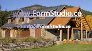 Home Design And Remodeling Home Design And Remodeling Consultant Chuck Dougherty Youtube