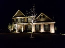 what you don u0027t see can hurt you in powdersville outdoor lighting