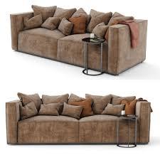 sofas fabulous scandinavian furniture designers scandinavian