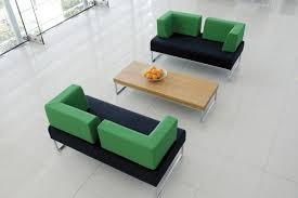 Waiting Room Chairs Design Ideas Used Office Reception Area Receptionlounge U Shape Seating