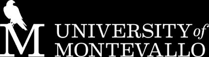 undergraduate admissions the university of montevallo