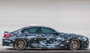 camo wrapped cars bmw m6 gran coupe ready to blend in it u0027s got adv 1 u0027s too adv