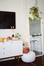 Fall Living Room Ideas by Fall Living Room Update Plus Leaf Diy Noelle U0027s Favorite Things
