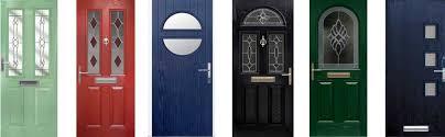 composite door glass range of composite doors warwickshire prior products