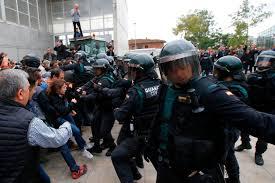 das katalonien referendum ein desaster für spanien kölner stadt