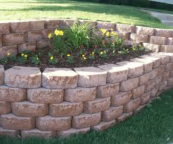 Landscaping Columbia Mo by Landscaping Projects Designer Landscape Columbia Mo