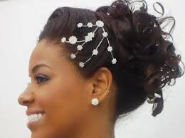 hairstyles for weddings for 50 50 best wedding hairstyles for black women 2016 cruckers