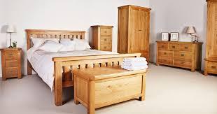 Interior Design Of Bedroom Furniture Delectable Inspiration - Home furniture designs