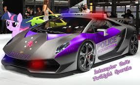 lamborghini aventador dragon edition purple 875710 artist con360 car lamborghini lamborghini sesto