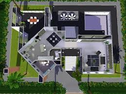 eplans mansions amazing post modern house plans gallery best inspiration home