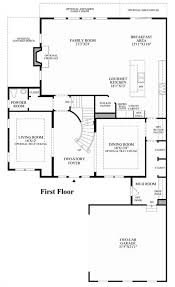 9000 square foot house plans plan sq ft 214201245 luxihome liseter the st davids collection quick delivery home 9000 sq ft house plans heatherwood 1 9000