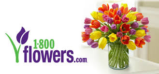 i800 flowers gourmet food growth will boost 1 800 flowers 1 800 flowers