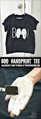 halloween horror nights shirts best 10 t shirt costumes ideas on pinterest costume t shirts