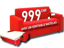canap pas cher suisse canape pas cher canape pas cher suisse canapac convertible but