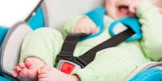 ou acheter siege auto comment acheter des sièges auto pour bébé ou nourrisson comment