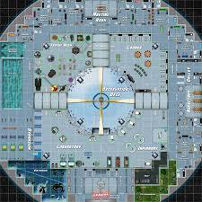 satellite jpg 1600 1600 modern rpg maps pinterest rpg sci