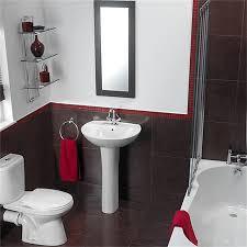 Contemporary Bathroom Shelves 29 Excellent Bathroom Shelves Modern Eyagci