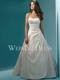 a line princess wedding dress cheap a line princess wedding dresses for sale