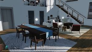 ideas about interior design autodesk free home designs photos ideas