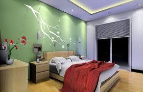dark green walls download green bedroom walls monstermathclub com
