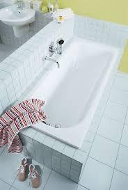 162 best bathroom images on pinterest bathtubs dream bathrooms