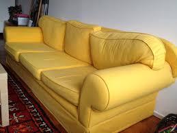 ikea sofa hacks hackers hep help in identifying couch ikea hackers ikea hackers