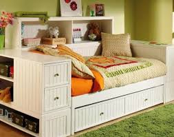 daybed full size daybeds wonderful white full size daybed full