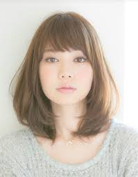 best 25 japanese haircut ideas on pinterest traditional women u0027s