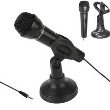 Desk Microphone Stand by Online Get Cheap Microphone Stand Desk Aliexpress Com Alibaba Group