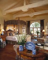 Impeccable Plantation Style Estate Plantation Style House - Plantation style interior design