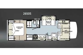 Entertainment Centre Floor Plan Voyager Rv Centre New Rvs Class A Class C 5th Wheels Trailers