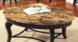target threshold target threshold marble coffee table table designs