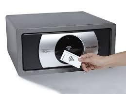 digital safe built in for hotel rooms sentinel ii assa