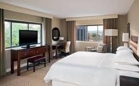 sheraton framingham king guest room sheraton framingham hotel