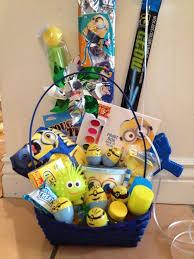 easter baskets for kids top childrens easter baskets cepagolf for children s easter