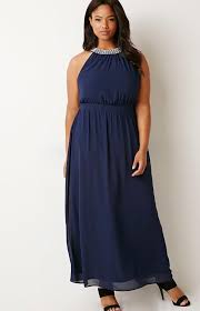 forever 21 plus size maxi dresses pluslook eu collection