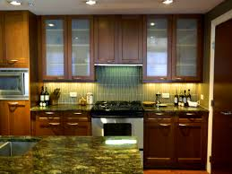 Replacement Kitchen Cabinet Doors And Drawers Replacement Kitchen Cabinet Doors Glass Front Kitchen Cabinet
