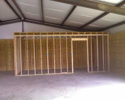 house design steel frame house kits ameribuilt steel metal