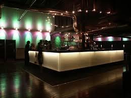 Kitchen Bar Counter Designs Best 20 Nightclub Design Ideas On Pinterest Nightclub Club