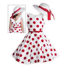 polka dot twirl girls u0027 easter dresses boys u0027 easter