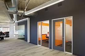 blue office interior design google search art hub pinterest