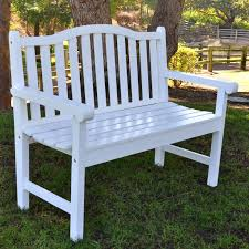 Plastic Garden Tables And Chairs White Wooden Benches White Plastic Outdoor Glider Bench Awesome